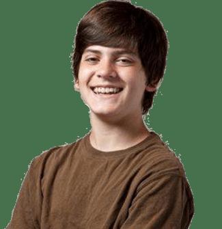 Orthodontie pour Ados
